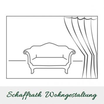 Raumausstattung Schaffrath Logo