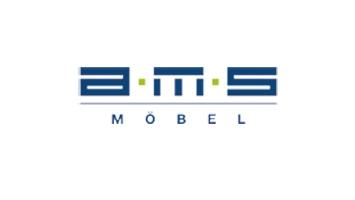 ams Möbel GbR Logo