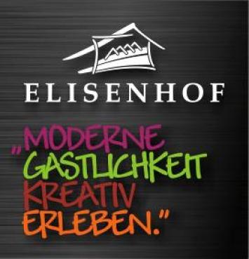 Classics & Trends im Hotel Elisenhof Logo