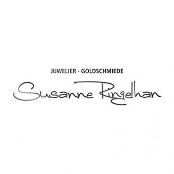 Juwelier - Goldschmiede Susanne Ringelhan Logo