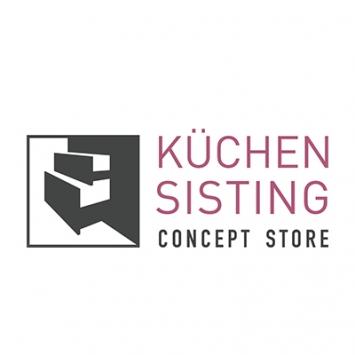 Küchen Sisting Concept Store Logo
