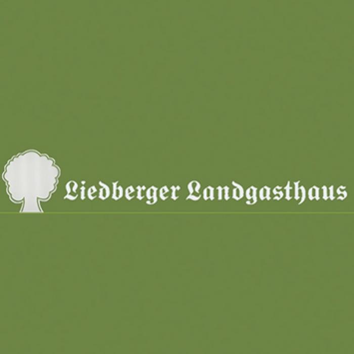 Liedberger Landgasthaus Logo