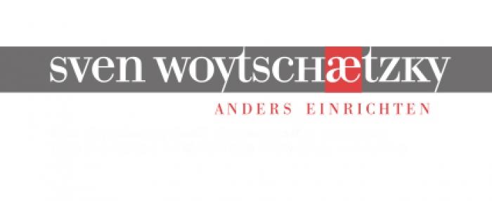 Sven Woytschaetzky GmbH Logo