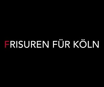 Frisuren Für Köln Logo