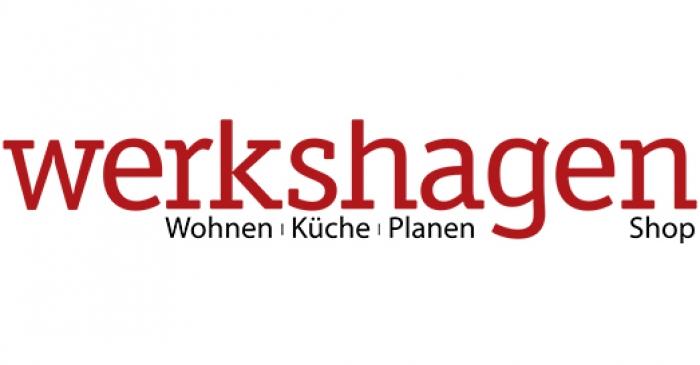 Einrichtungshaus Werkshagen GmbH Logo