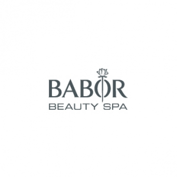 Babor Beauty Spa Koblenz - Kosmetikinstitut Nicole Höfer Logo