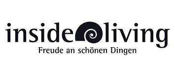 Inside Living Logo
