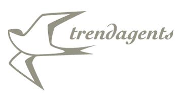 trendagents