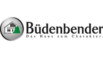 Büdenbender Hausbau GmbH Logo