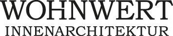 Wohnwert Innenarchitektur Logo