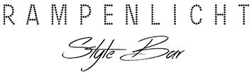 Rampenlicht Style Bar Logo