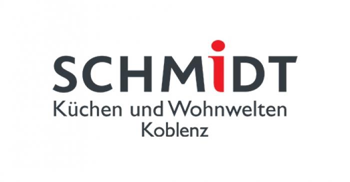 SCHMIDT Küchen Koblenz Logo