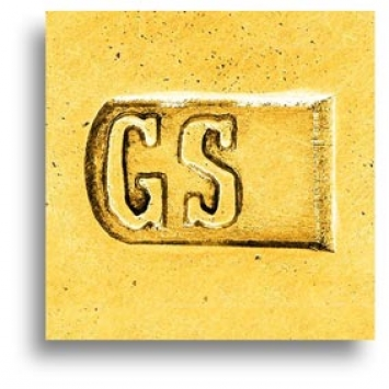 Goldschmiede Schleede e.K Logo