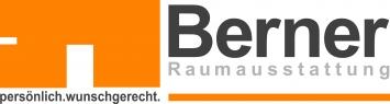 Berner Raumausstattung Logo