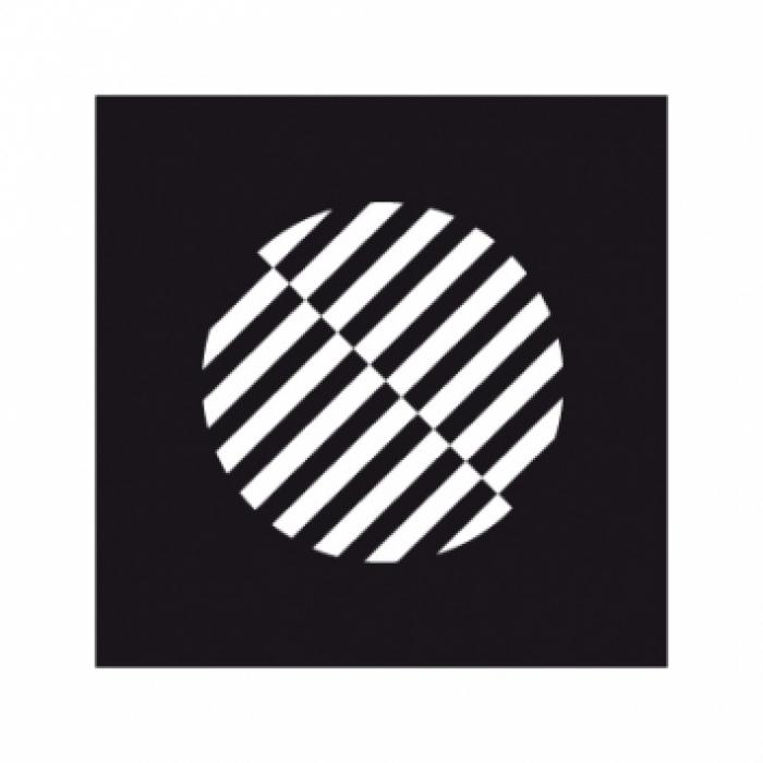 Pullman Köln Logo
