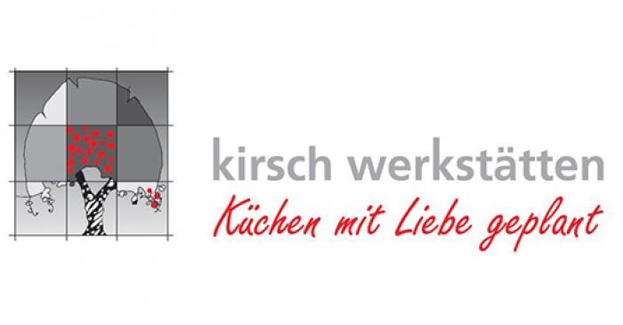 Kirsch Werkstätten Logo