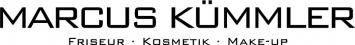Marcus Kümmler - Friseur ● Kosmetik ● Make-up Logo