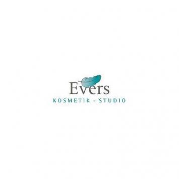 Evers Kosmetik-Studio Logo