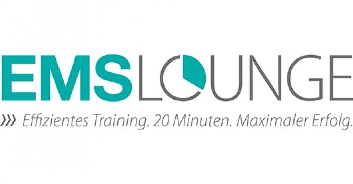 EMS-Lounge Leverkusen Logo