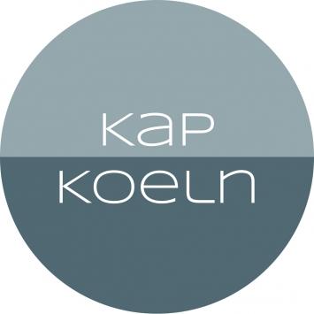 KAPKoeln Logo