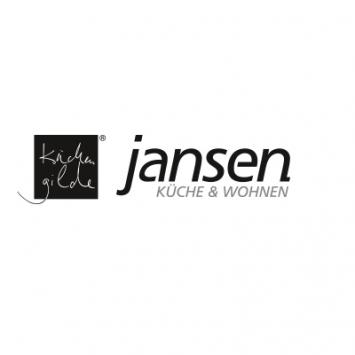 Jansen, Jansen GmbH & Co. KG Logo