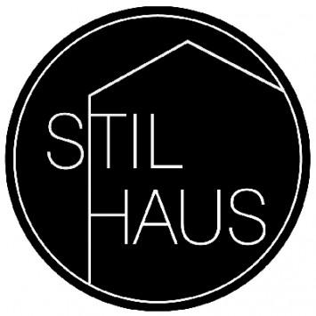 Stilhaus.NRW Logo