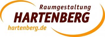 Dekorationen Hartenberg GmbH Logo