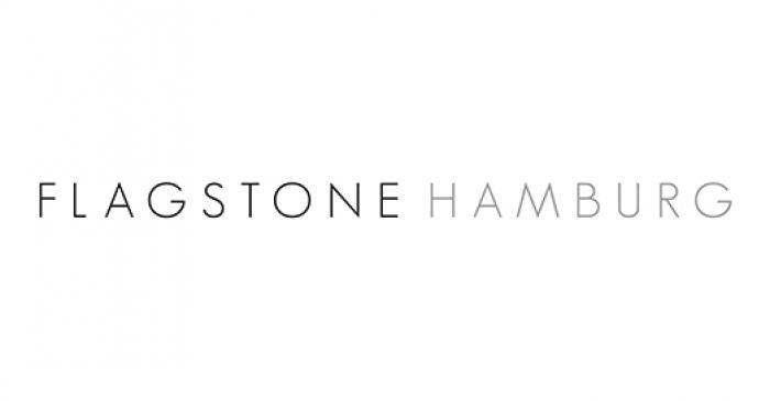 Flagstone Hamburg GmbH Logo