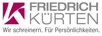 Schreinerei Friedrich Kürten Logo