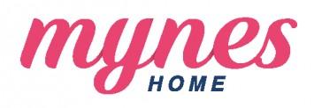 Mynes GmbH Logo