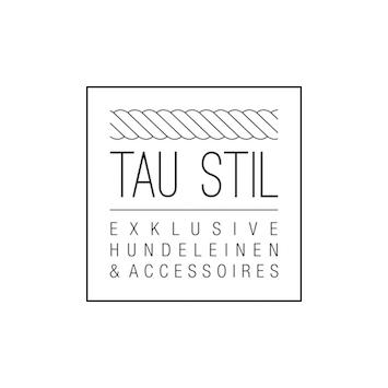 TAU STIL Logo