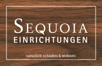 SEQUOIA Einrichtungen Logo