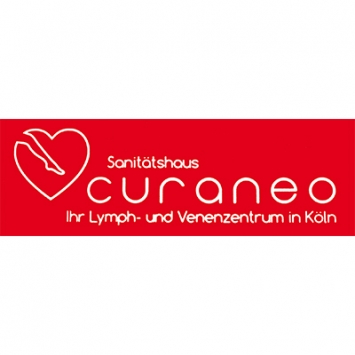CURANEO GmbH Logo