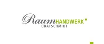 RaumHandwerk Dratschmidt Logo