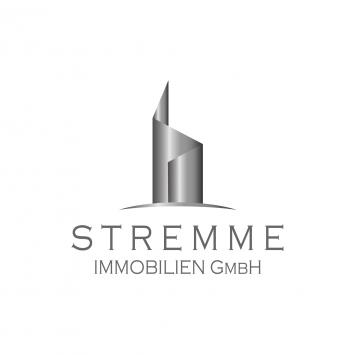 Stremme Immobilien GmbH Logo
