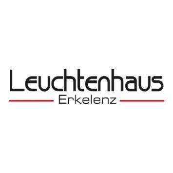 Leuchtenhaus Erkelenz Logo