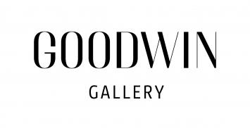 GOODWIN GALLERY Hamburg Logo