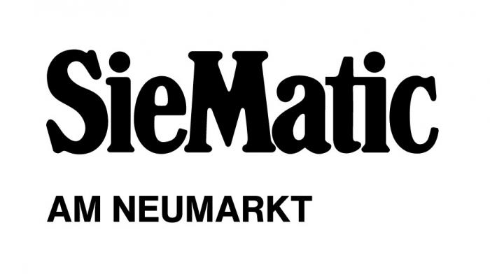 SieMatic Am Neumarkt