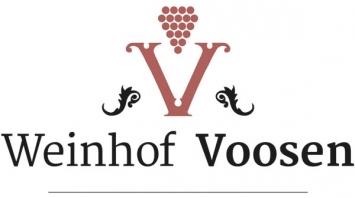 Weinhof Voosen Restaurant & Weinbar Logo