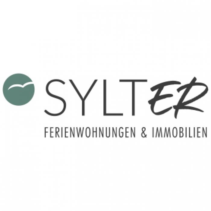 Sylt-ER GmbH Logo