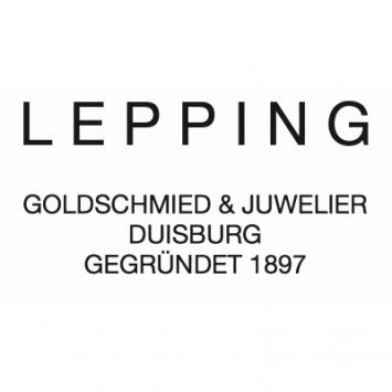 Robert Lepping Logo