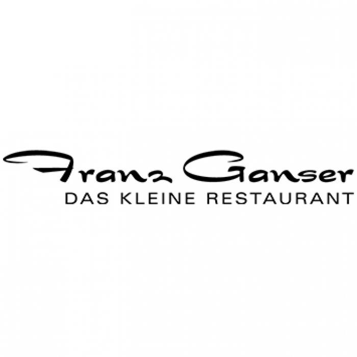 Das kleine Restaurant Logo