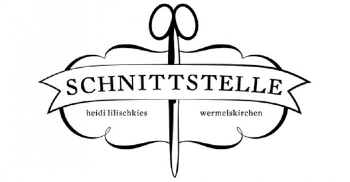 Schnittstelle Logo