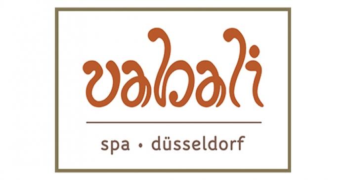 Vabali Spa Düsseldorf GmbH & Co. KG Logo