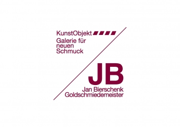 Jan Bierschenk Goldschmiedemeister Logo