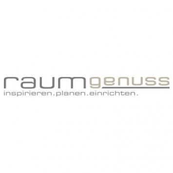 Raumgenuss  Logo