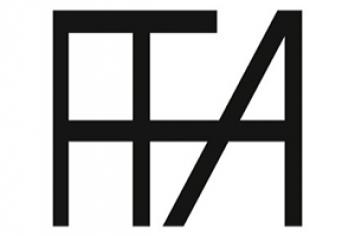 Galerie Falkenstern Fine Art Logo