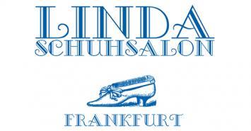 Linda Schuhsalon Logo