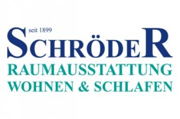 Schröder Raumgestaltung Logo