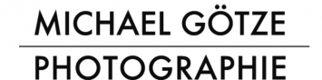 Michael Götze Showroom & Gallery Logo